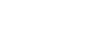 Quality Photonics Optics